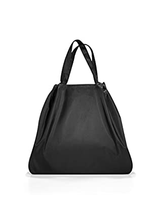reisenthel Mini Maxi Loftbag, Foldable Spacious Multi-functional Tote with Built-in Carrying Pouch