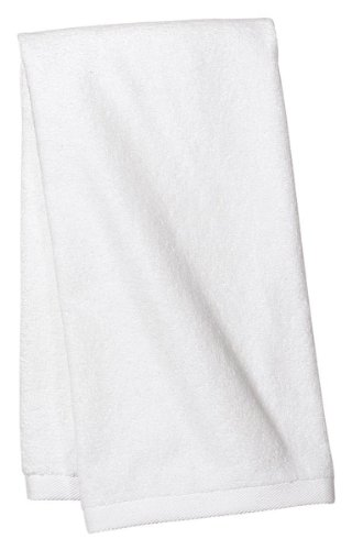 port-authority-perfect-sport-towel-white-one-size-tw52