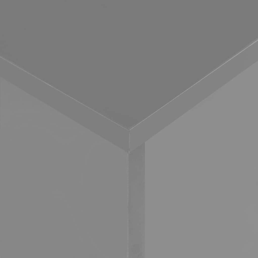,MDF-Platte,Gartenm/öbel Zubeh/ör Tidyard Ausziehbarer Massivholztisch Esstisch Esszimmertische K/üchentisch Tisch Esszimmertisch 2 Ausziehbare Positionen,Ausziehtisch 91//133//175 x 90 x 75 cm LxBxH