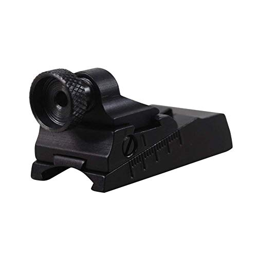 Williams WGRS-54 Receiver Peep Sight