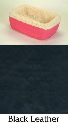 Amazon.com: Asiento de auto para mascota de Snoozer Consola ...