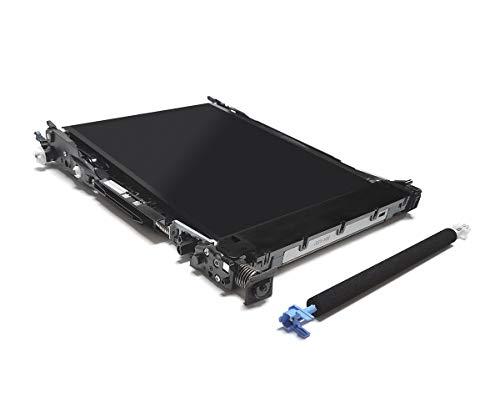 - Altru Print B5L24-67901-TK-AP Transfer Kit for HP Color Laserjet M552, M553, M577 Includes Electrostatic Transfer Belt (ETB) & Secondary Transfer Roller (B5L24-67092)