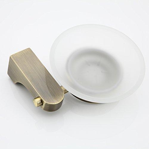 riser soap dish - 9
