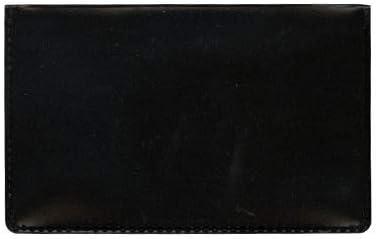 USB Flash Drive /& Business Card Holders Folding Black 25-Pack RPP2915-BK-FLASH-25 StoreSMART
