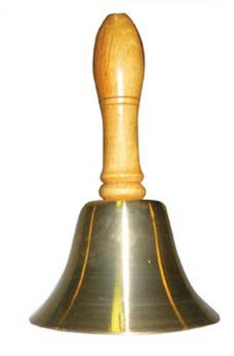 WUHAN WU226 School Bell Gong
