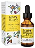 Mad Hippie Skin Care Products 1.02 Fluid Ounce Vitamin C...
