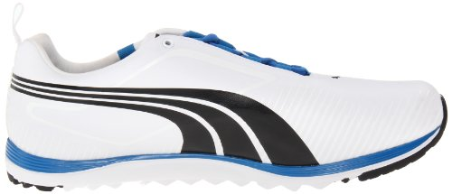 3de6f883c5b4 PUMA Men s Faas Lite Golf Shoe