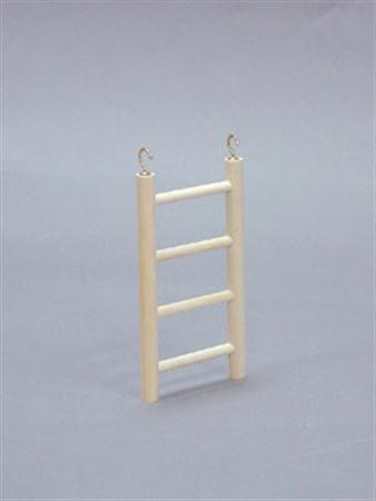 North American Pet BBO22790 Parred Ladder