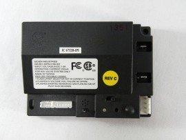 IPI Module 2166-307 Black Module by Dexen