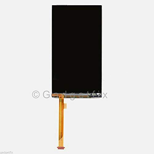 US Sprint fits for HTC Evo 4G LTE LCD Display Screen Replacement Part Repair Fix Parts ()