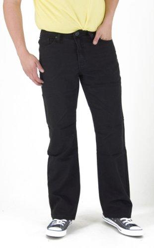 HIS Herren Jeans Hose - Diverse Waschungen und Größen