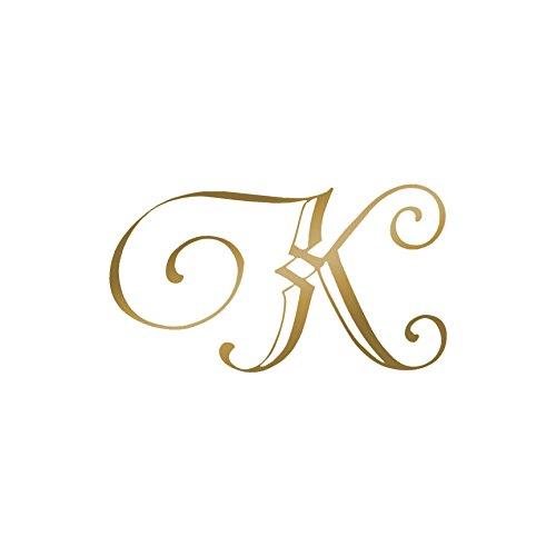 See Monogram Font - 7