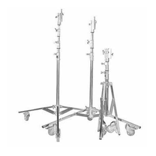 matthews light stand - 6