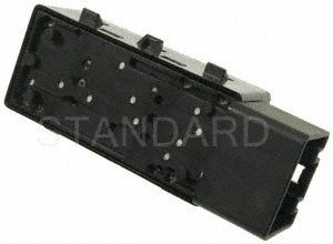 Standard Motor Products PSW5 Power Seat Switch