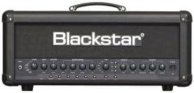 Blackstar ID:60TVP-H · Cabezal guitarra: Amazon.es: Instrumentos ...