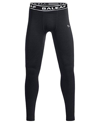 Youth Fleece Pants - 9