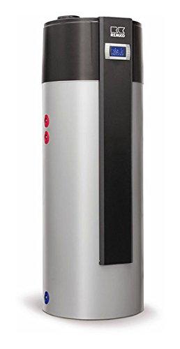 Remko Rbw 300 Typ Pv Warmwasser Warmepumpe Brauchwasserwarmepumpe