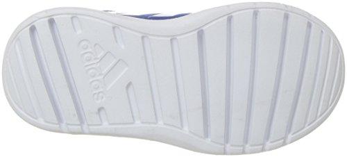 Royal CF White Garçon I adidas I Altarun Fille Blue CF Collegiate adidasAltaRun HR7qPR