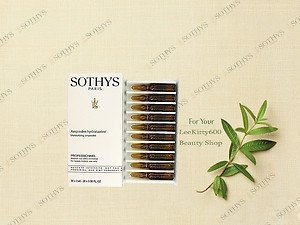 sothys-moisturizing-ampoules-20-x-2ml