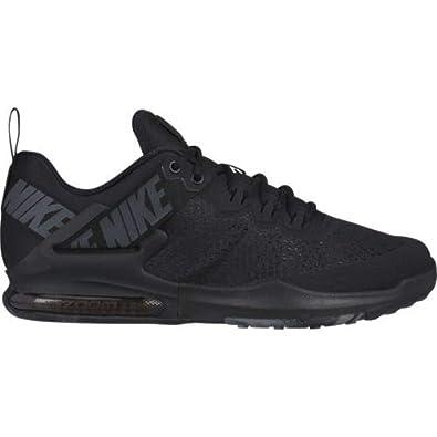 Nike Men s Zoom Domination TR 2 Training Shoe