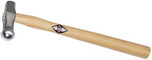 Picard Polierhammer 250g mit Eschenstiel