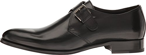 Per Avviare New York Mens Emmett Black