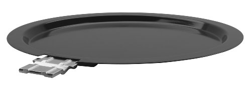 griddle insert for gas grill - 2