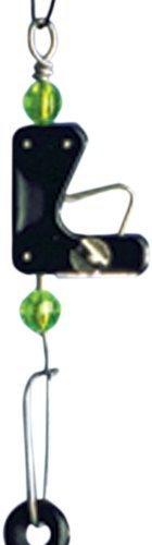 Du-bro Fishing Downrigger Release Clip by Pine Ridge Archery