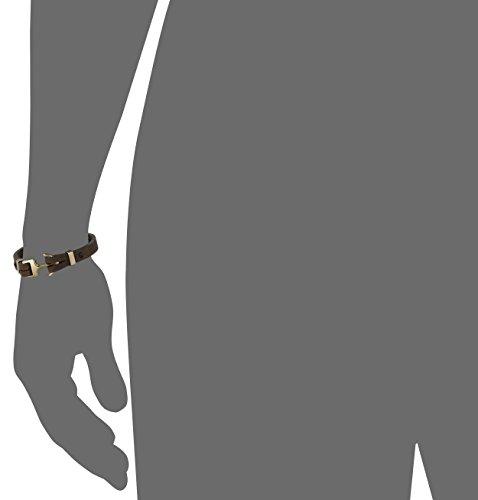 230579094a1b2c Fossil Sun Up Sun Down Anchor Bracelet – Anna's Collection