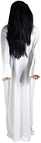 Sadako cosplay