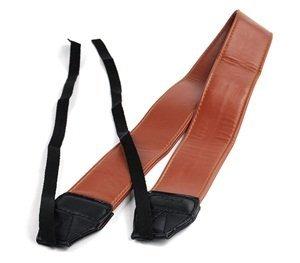 Digital Brown Leather - 5