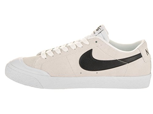 Nike Cuffed AW77 Terry Men's French qwfqgY