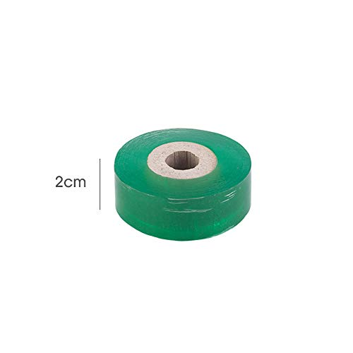 - Green Eco-Friendly Waterproof Grafting Tape Graft Membrane Garden Bind Belt 2018