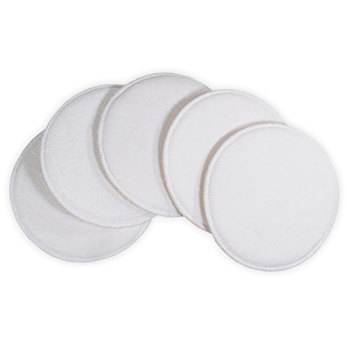 ry Polish/Wax Applicator Pads Cleaning/Detailing (Terry Applicators)