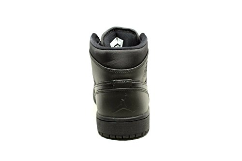 De Noir Sport Homme Chaussures 554724 034 Nike qpwxtTYt