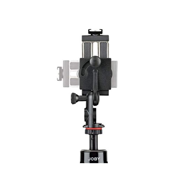 RetinaPix Joby GripTight PRO TelePod