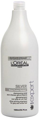 L'ORÉAL EXPERT PROFESSIONNEL silber Shampoo 1500 ml