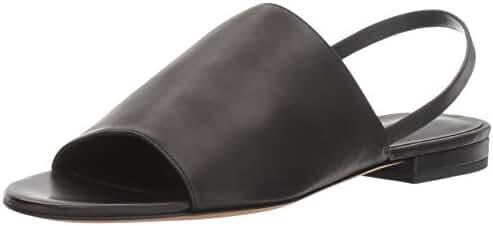 Vince Women's Dawson Flat Sandal