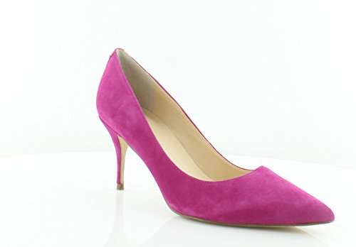 ivanka-trump-womens-tirra-light-pink-suede-pumps-9-m