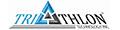 Triathlon Technology Inc.