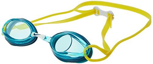 Óculos De Natação Remora 437 Copa Nike
