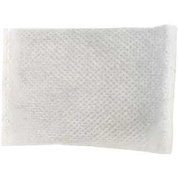 Amazon.com: Green Piece The Original Gas Guard - 2 filtros ...