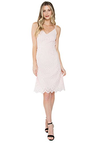 Sugar Lips Enchantress Dress - S