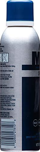Nair Men Hair Remover Spray 6 0 Oz Import It All