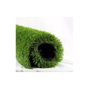 Amazon.com : SALE! SALE! Artificial Grass Carpet Rug - Indoor ...