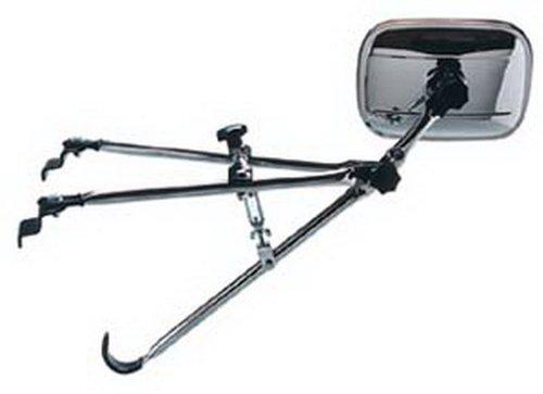 CIPA 11750, Fender Mount Towing Mirror