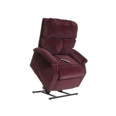 Cl30 Lift Chair - CL-30 Classic Collection Medium Lift Chair with Split Back - Quick Ship