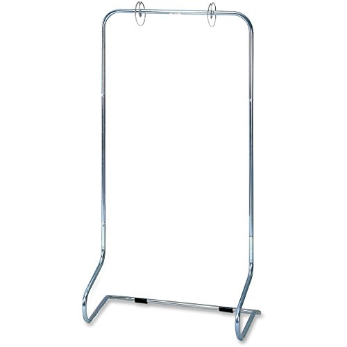pocket chart stand dry erase - 2
