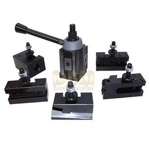 6-12-piston-quick-change-tool-set-poste-set-fr-aloris-100-axa-boring-tool-hold
