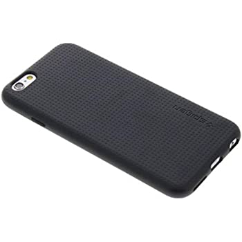 spigen liquid air iphone 6s